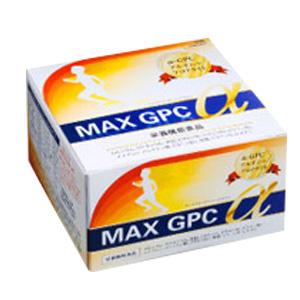 maxgpc